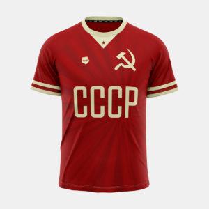 USSR Concept