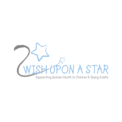 2 Wish Upon a Star