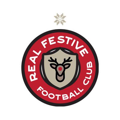 Real Festive FC