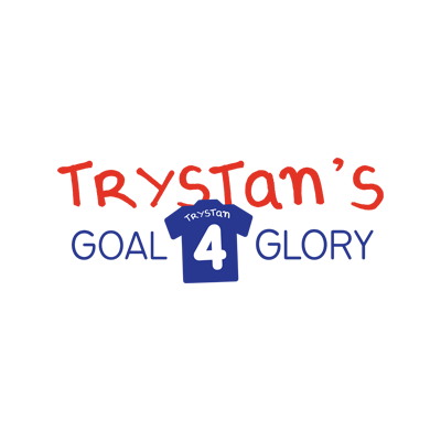 Team Trystan