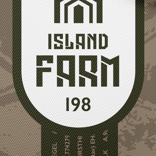 FC Island Farm 198