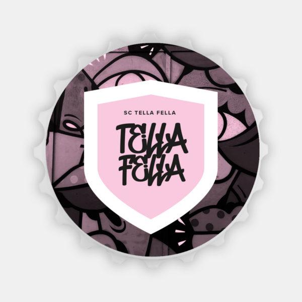 SC Tella Fella Bottle Buddy