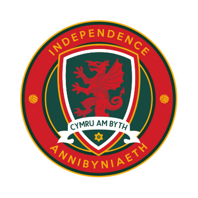 Indy Wales Fans